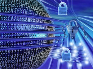 computer-internet-security