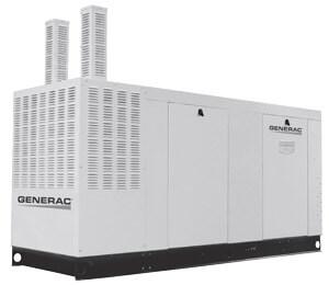 generacgenerator