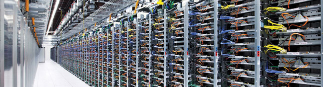 header-datacenter