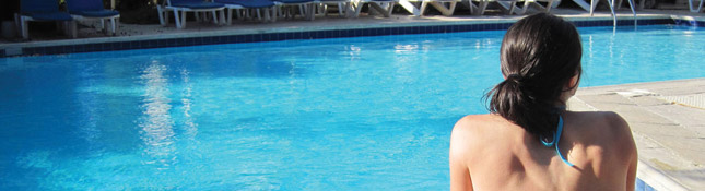 header-pool