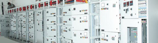 header-powerpanels