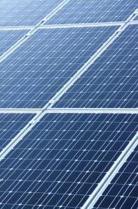 solar_panel_background_193134